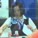 中国で人民元口座をつくる