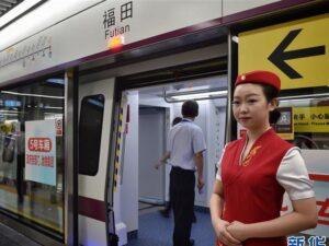 subway-11line