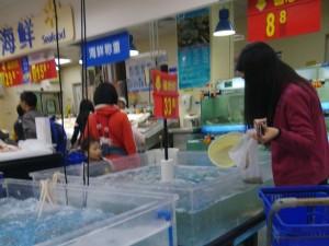 supermarket-fish