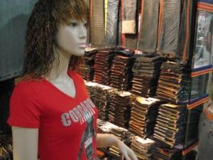 fashion-shenzhen (1)