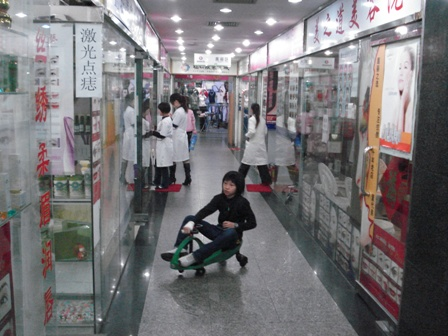 fashion-shenzhen (25)