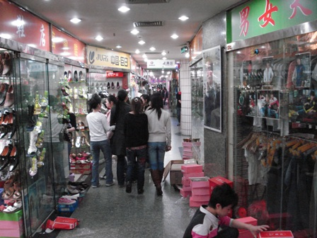 fashion-shenzhen (3)