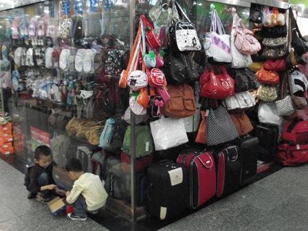 fashion-shenzhen (9)