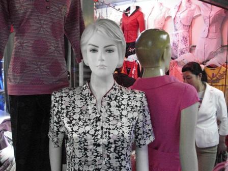 mannequin (10)