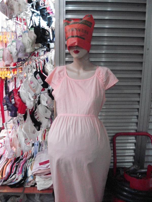mannequin (13)