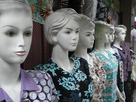 mannequin (3)