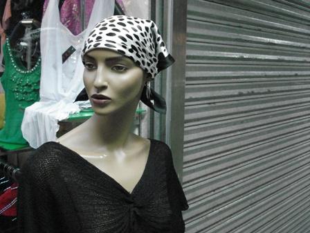 mannequin (5)
