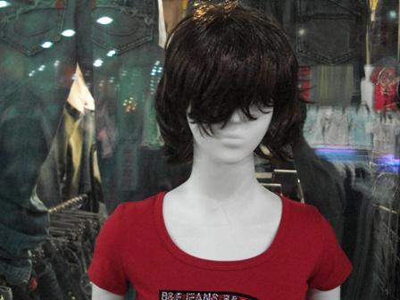 mannequin (9)