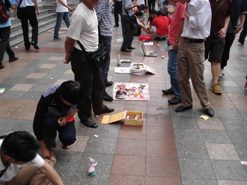 street-sales12