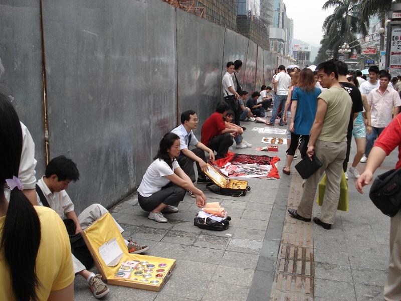 street-sales15