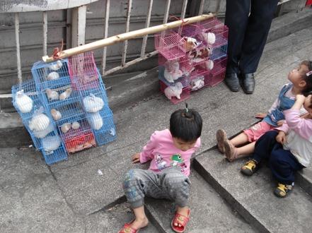 street-sales2