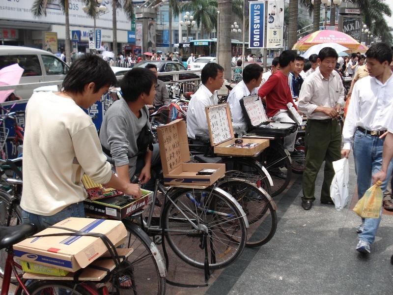 street-sales7