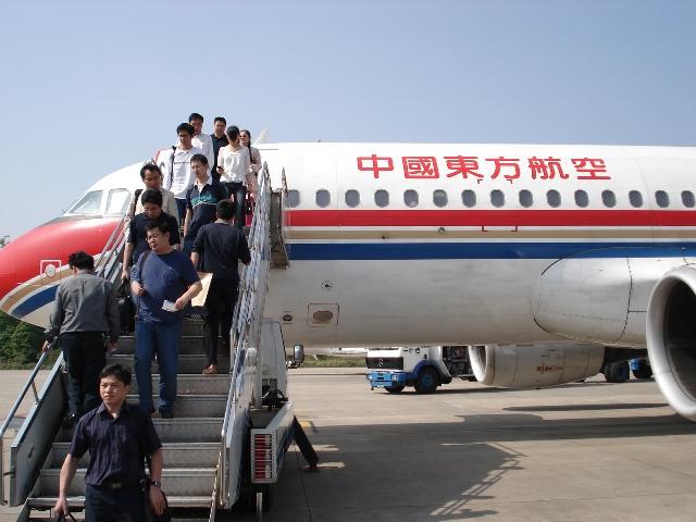 hunan-shenzhen6