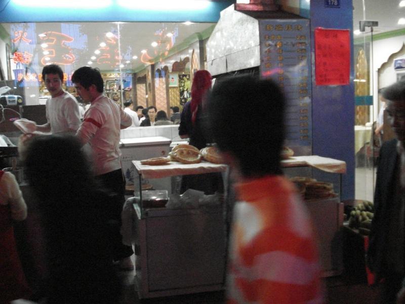 nightmarket13