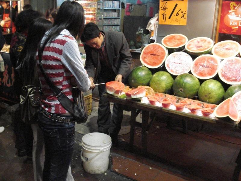 nightmarket15