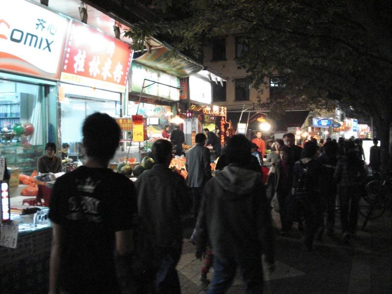 nightmarket6