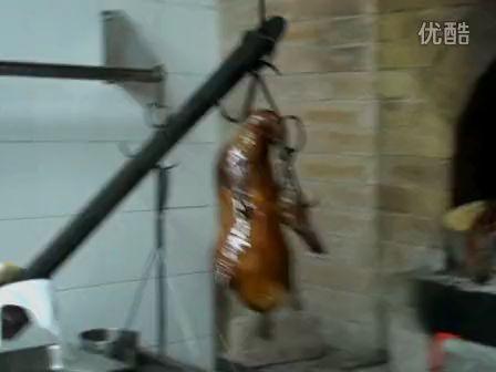 beijing-duck-8