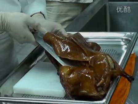beijing-duck-9