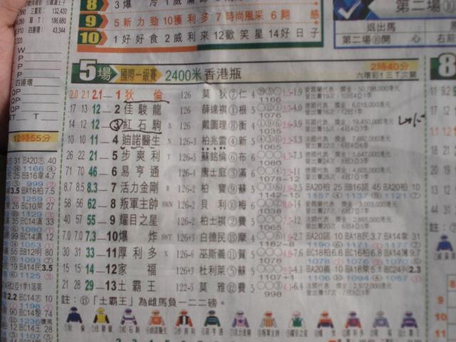 horserace12