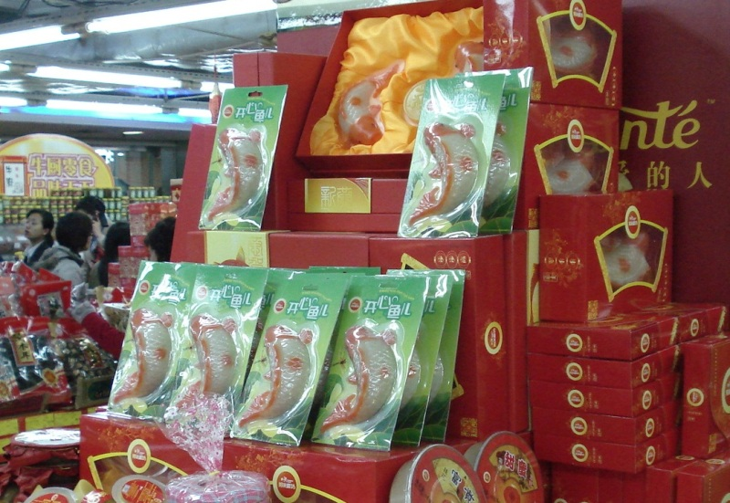 chinese-newyear2008-15