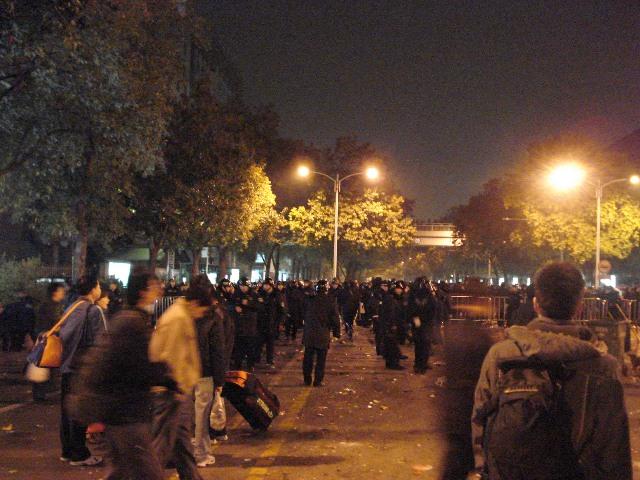 japan2008-guangzhou (11)