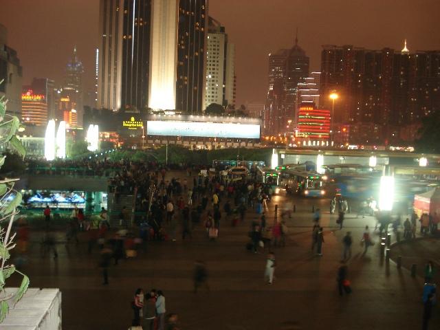 japan2008-guangzhou (2)