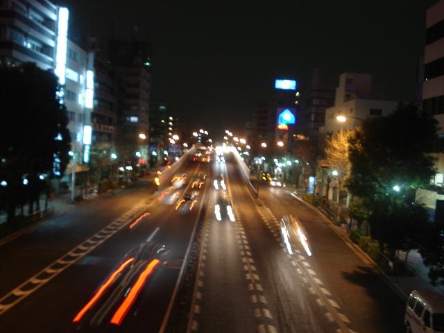 japan2008-tokyo (25)