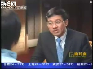 ai-interview (11)