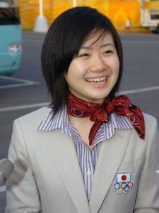 pingpong-ai