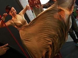 pingpong-zhangyining3