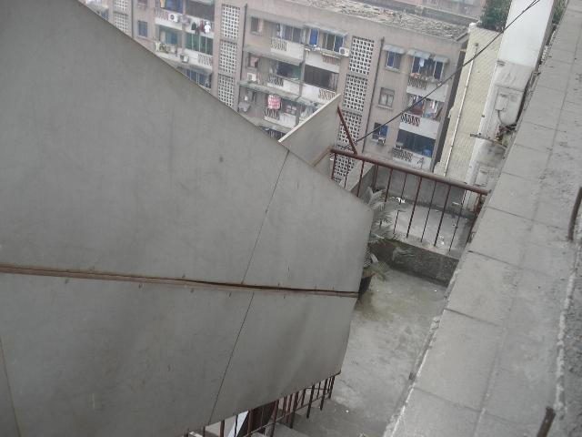 chengdu31