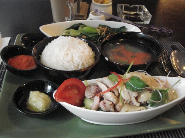 chicken-rice1
