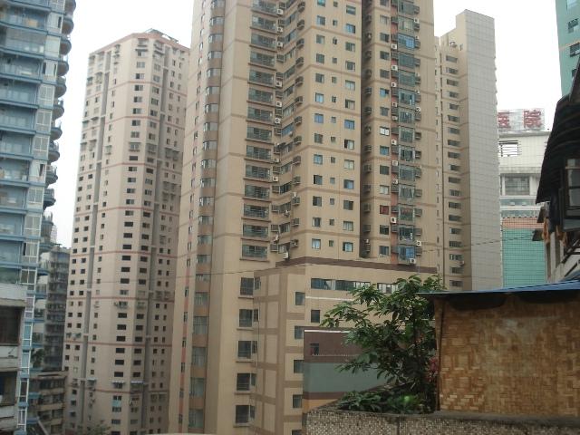 chongqing-7daysin7