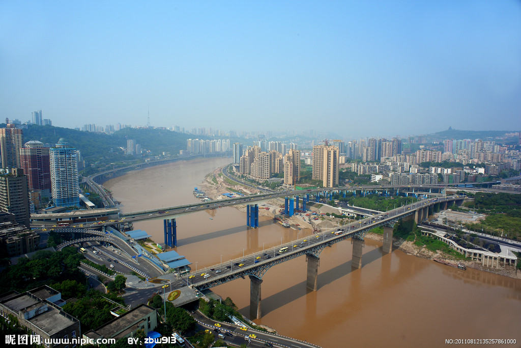 chongqing-city5