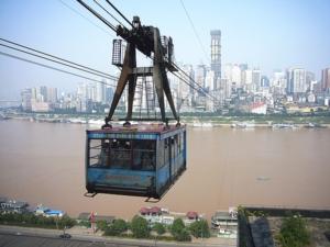 chongqing-ropeway1
