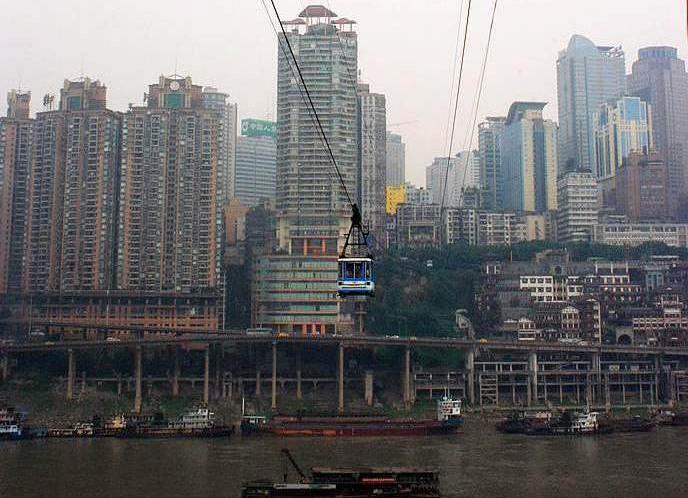 chongqing-ropeway2
