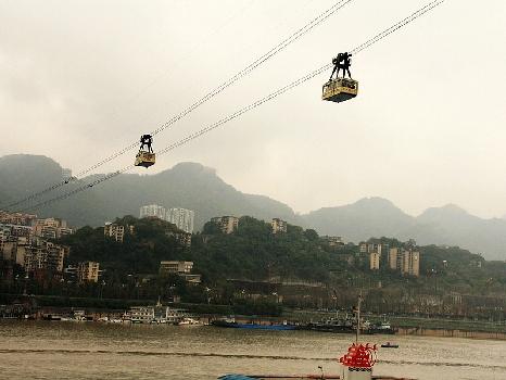 chongqing-ropeway5