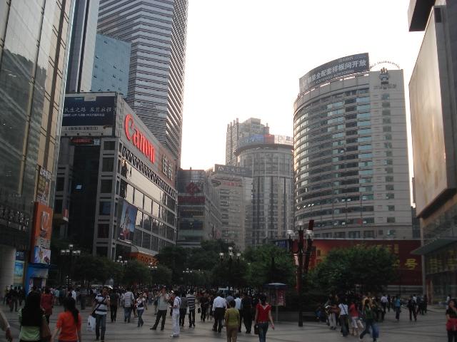chongqing11