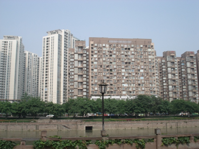sichuan-university1