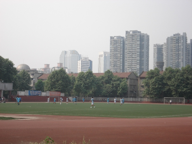 sichuan-university10