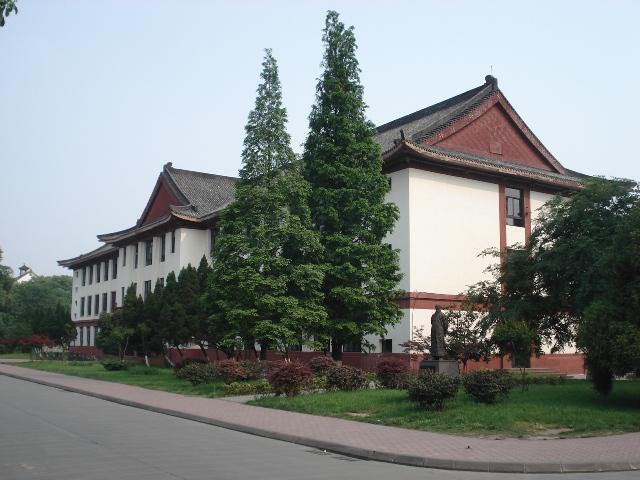 sichuan-university14