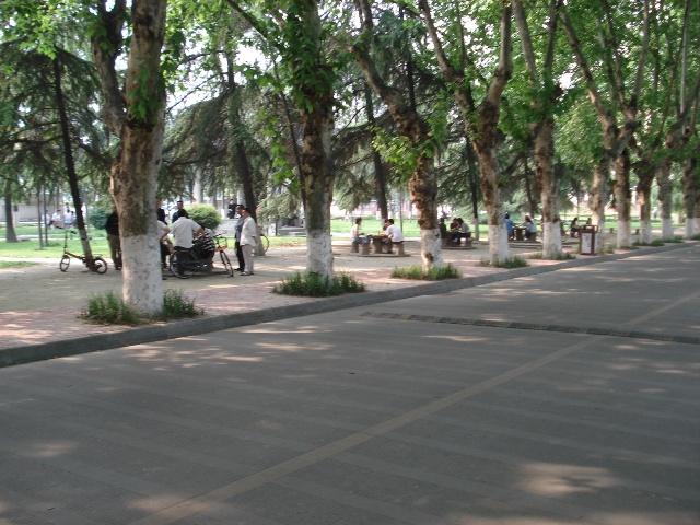 sichuan-university15