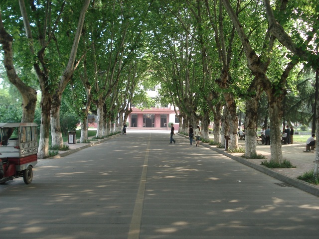 sichuan-university9