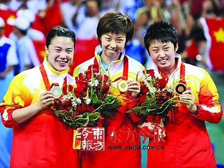 beijing2008-pingpong (1)