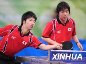 beijing2008-pingpong (13)