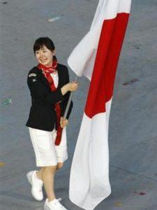beijing2008-pingpong (16)