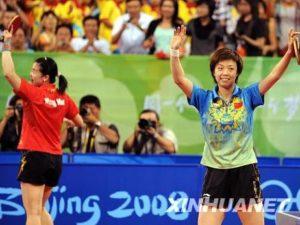 beijing2008-pingpong (3)