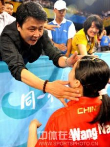 beijing2008-pingpong (4)