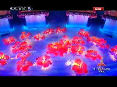 guangzhou-asiangame (14)