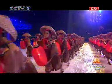 guangzhou-asiangame (21)